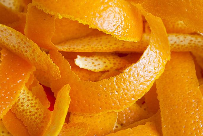orange_peels
