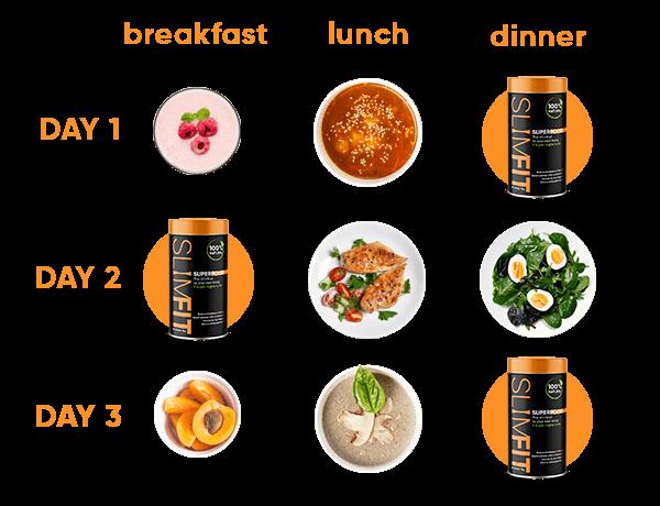 Intake Superfood-1