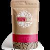 Tea Detox by WOW TEA