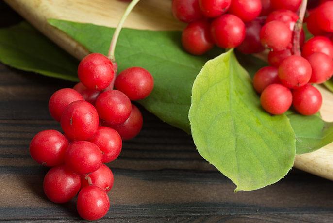 Schisandra-berry (1)