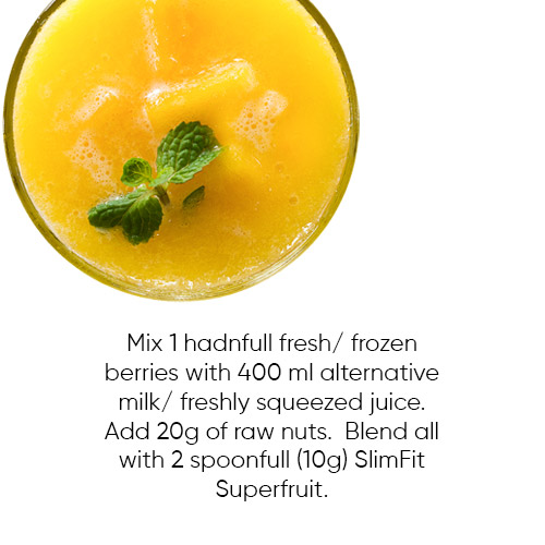 how-to-prepare-smoothie