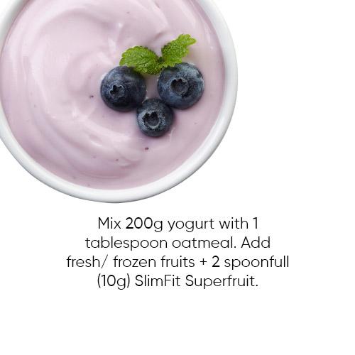 how-to-prepare-yogurt
